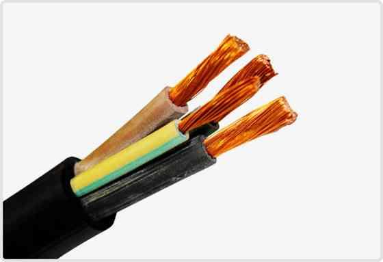 Куплю кабель, провод оптом с хранения, лежалый, неликвиды, с Госрезерва Новый Уренгой