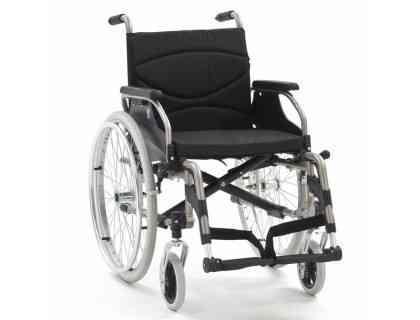 Кресло-коляска инвалидное. Новое Москва