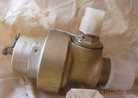 Регулятор давления Н5810-700М Белгород