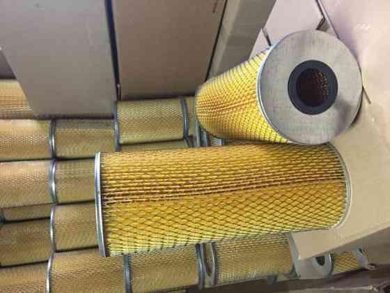 Предлагаем фильтроэлементы очистки масла и топлива для тепловозов Саратов