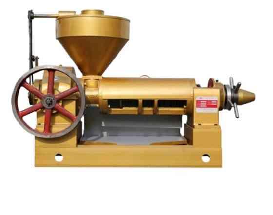 Оборудование для производства, рафинации и экстракции рапсового, соевого, хлопкого и леного масла Москва