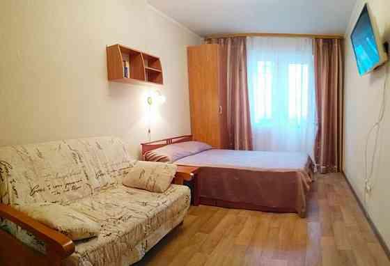 1-комнатная квартира, 40 м², 3/16 эт. Екатеринбург