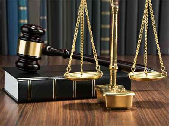 Весь спектр юридических услуг на высоком уровне. Пантюшов и Партнеры Москва