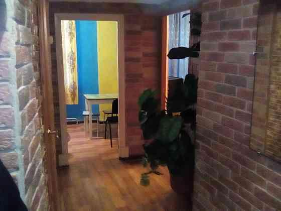 2-комнатная квартира, 44 м², 1/2 эт. Ишим
