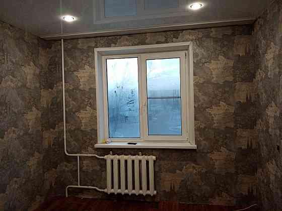 Поклейка обоев за 27 часов 2 ком коридор кухня Владимир