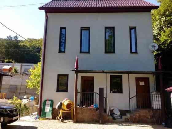 Меняю дом и бизнес в Туапсе на квартиру в Москве или Домодедово Туапсе