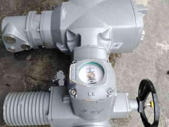 Покупаем запорную трубопроводную арматуру Новосибирск