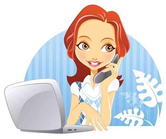 Продавец -консультант в онлайн режиме Брянск