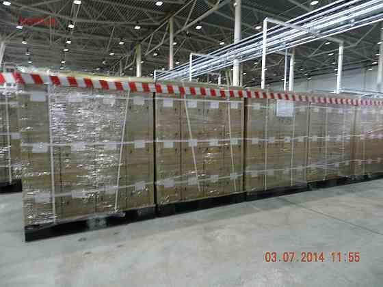 Покупаем складские остатки Новосибирск