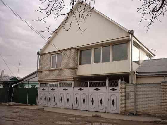 Дом 260 м² на участке 6 сот. Пятигорск