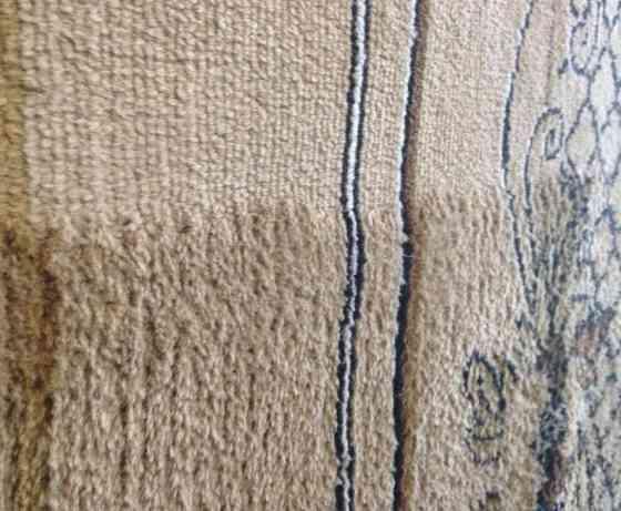 Химчистка ковров Серов