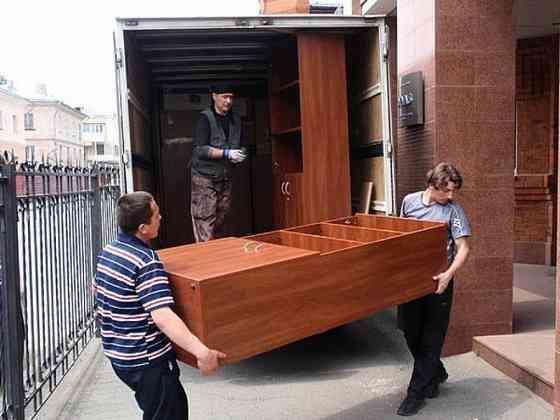 Срoчно куплю бытовую технику, торговое оборудование, мебель Краснодар