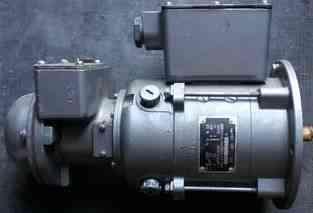 МИ-11ФТ-А3 электродвигатель Белгород