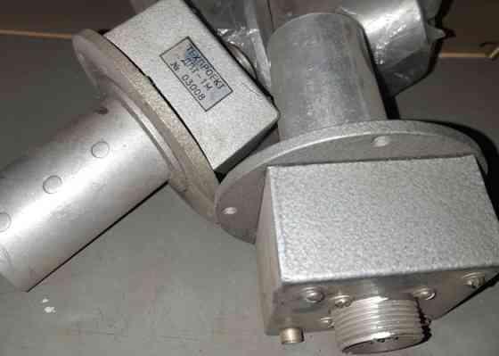 Датчик протечки топлива ДПТ-1М Белгород