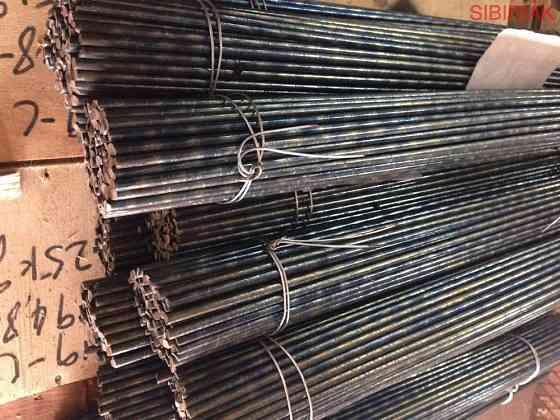 Закупим электроды стеллит наплавочные В3К, В3Кр Новосибирск