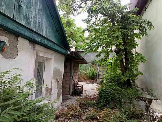 Дом 50 м² на участке 3 сот. Севастополь