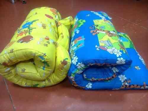 Комплекты для детских кроваток (матрасы, одеяла, подушки) Омск