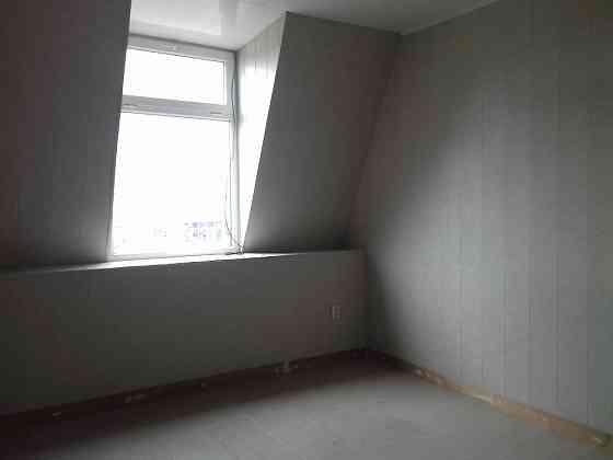 Помещения под офис, 14-15 кв.м Джанкой
