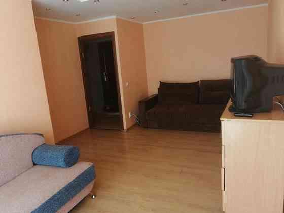 1-комнатная квартира, 34 м², 3/5 эт. Искателей