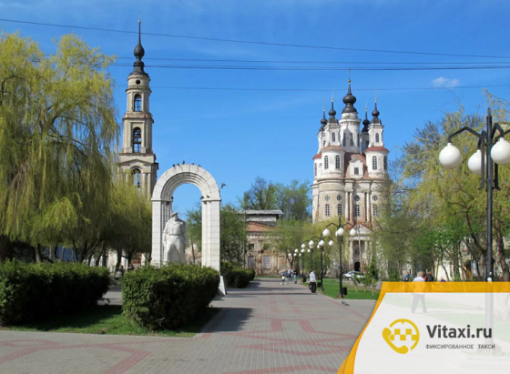 Зарабатывайте на своей машине в Яндекс такси в Калуге Калуга