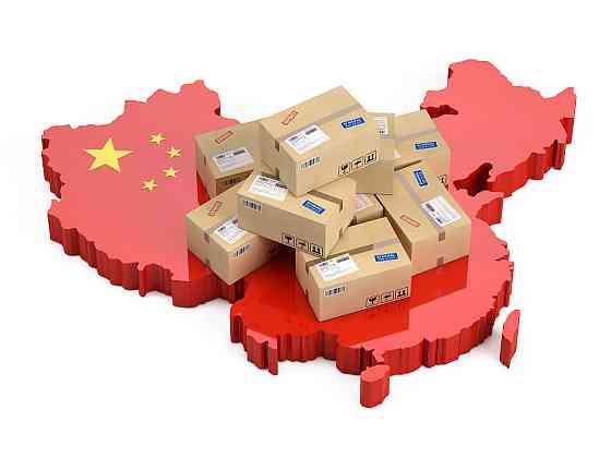 Выкуп товара в любой точке Китая Москва