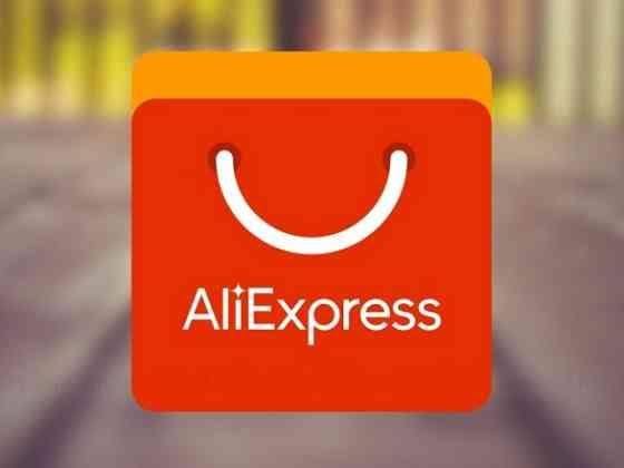 AliExpress без предоплаты Москва