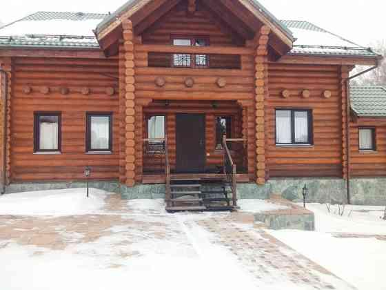 Строительство на 20% дешевле непосредственно у исполнителя Новосибирск