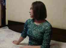 Частный массаж на динамо Москва