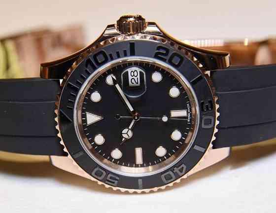 Дорого покупаем оригинальные швейцарские часы новые и бу Новосибирск