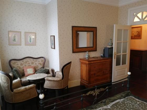 3-комнатная квартира, 102 м², 4/5 эт. Москва