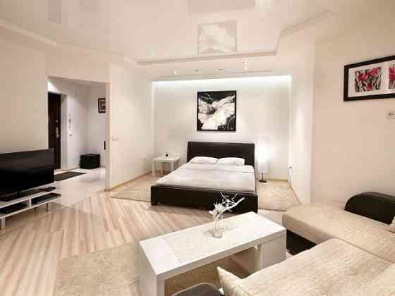1-комнатная квартира, 43 м², 5/20 эт. Екатеринбург