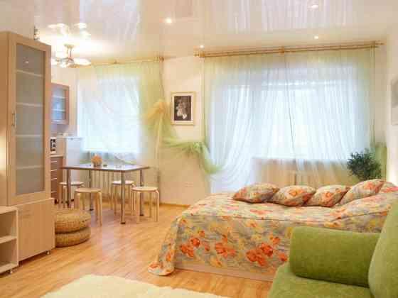 1-комнатная квартира, 43 м², 12/25 эт. Екатеринбург