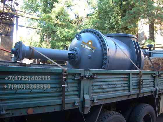 Задвижка клиновая Ду 300-2400 мм Белгород