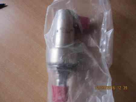 Сигнализатор давления ЛСИV-1.1К Белгород