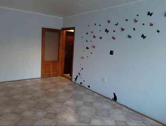 1-комнатная квартира, 30.8 м², 1/5 эт. Красноярск