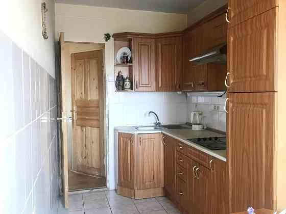 2-комнатная квартира, 5 м², 2/5 эт. Владивосток