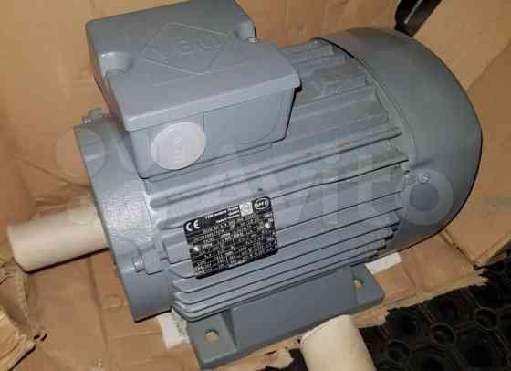 Электродвигатель Vem Германия K21R100LX4 3.0 кВт 1410 об/мин Москва