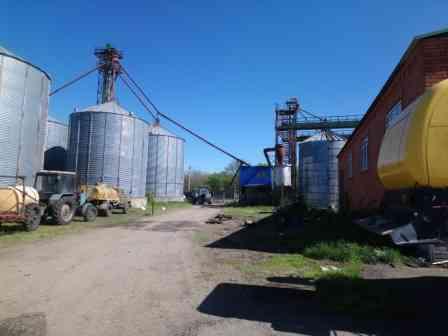 Продам ферму на 12000 голов, земли 400 га Краснодар