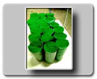 Оборудование для производства щетины синтетической Рязань