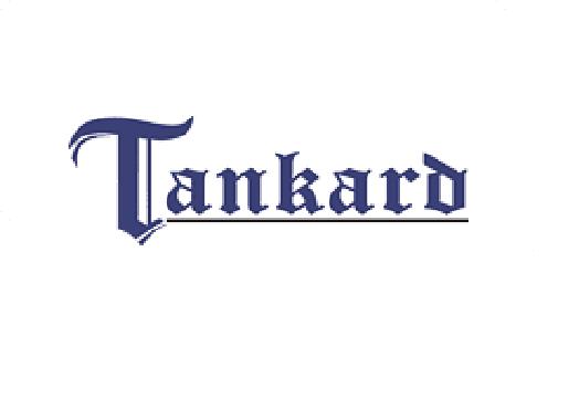 ГК «Тэнкард» - логистическая компания по Саратову и Саратовской области Саратов