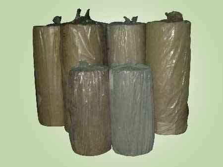 Бумага парафинированная (промасленная) бп 3-35, бумага упаковочная битумированная бу-б 160 Самара