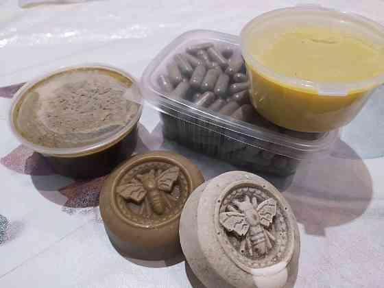 Жом, масло чёрной львинки некрозы, коксоотрозы костей, инсульты и т.д Курск