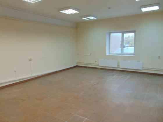 Сдам офис 44м Москва