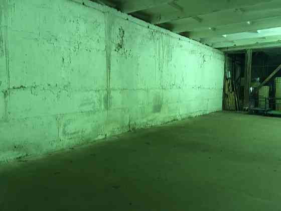 Склад с лифтом Люберцы
