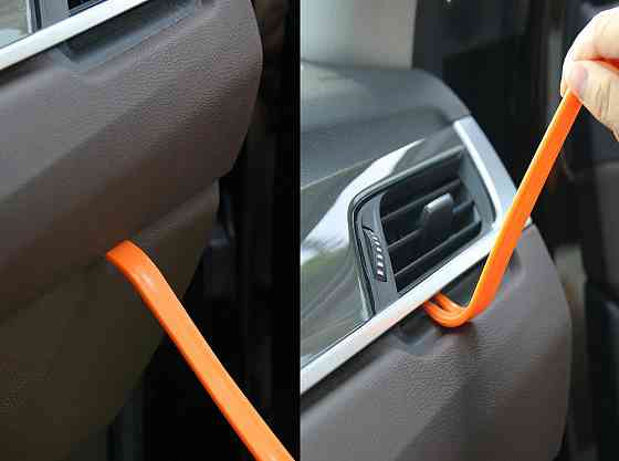 Инструмент для разборки салона автомобиля Брянск