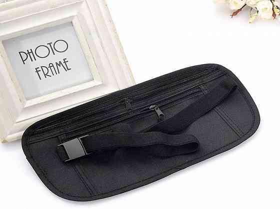 Поясная сумка скрытого ношения для путешествий Брянск