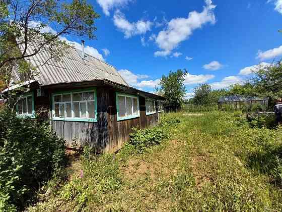 Дача 20 м² на участке 10 сот. Ижевск