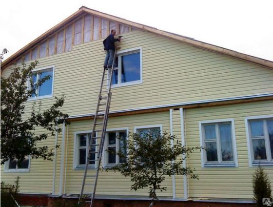 Строительство дома, ремонт квартиры, отделка любой сложности Москва