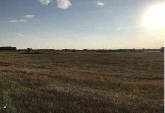 Земельный участок сельхозназначения 56 Га Краснодар
