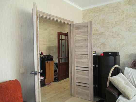 3-комнатная квартира, 90 м², 4/5 эт. Владимир